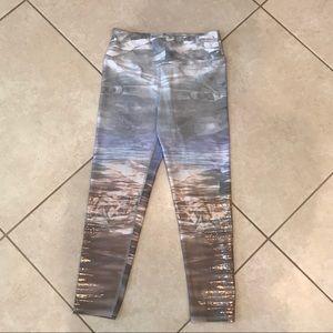Pants - Evolution workout leggings